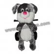 Bunny Animal Rider Coin Operated Machine
